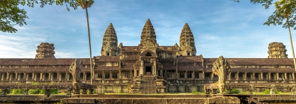 AngkorWat2015-05-20_Pano01
