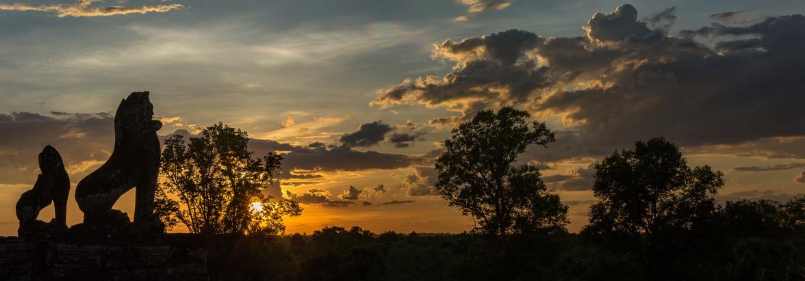 sunSetAngkor_2015-05-21