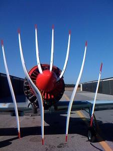 propellerPlane