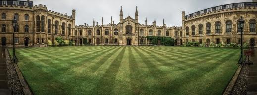 CambridgeCampusPano01