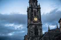 Edimbourg-3237
